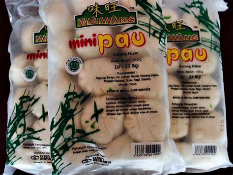 Bakso Sapi Prima Chacha Frozenfood rumah frozen food all brand bernardi minaku umami
