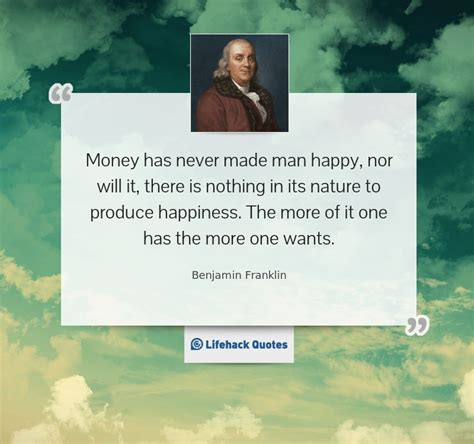 50 Money Quotes by Famous People that Can Change Your ...