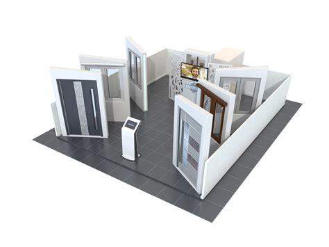 smart home anbieter f 252 r wien und n 214 eurofenster