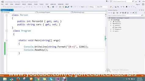 format currency javascript with comma string format to add commas in thousands place for a