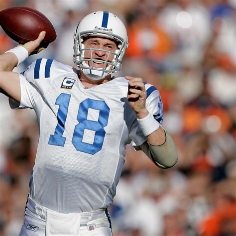 recent news on tim tebow unsigned free agent rotoworldcom nfl free agency peyton manning to sign with denver what
