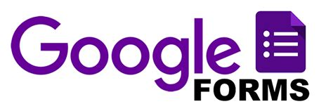 Google Form   google forms update lets you save more time android