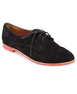 dv oxford shoes dv by dolce vita mini oxfords shoes macy s