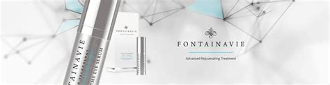 askfm slim beauty product the secret of young skin fm perfume fm cosmetics fm