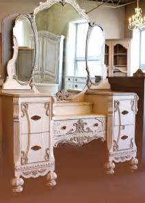 antique vanity vanities mirrors and dressing tables