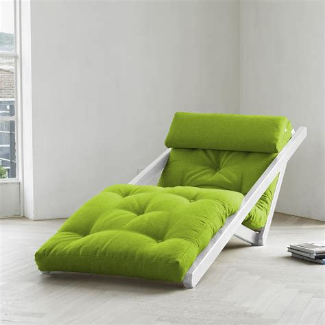 fresh futon fresh futon fresh futon figo by oj commerce figowh008