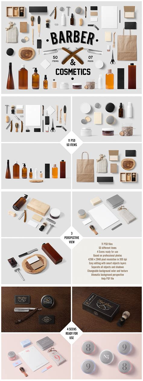 design mockup bundle the most extensive mockup templates bundle of all time