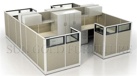 A Frame Cabin Plans Free cheap price modern office cubicles sz ws190 buy