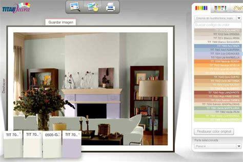 simulador para decorar interiores online simuladores de dise 241 o de interiores gratis casa dise 241 o