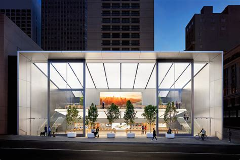 apple store apple stores everything we macrumors