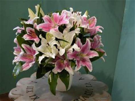 fiori finti firenze fiori firenze vendita fiori consegna fiori