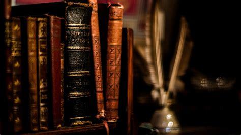books dr bill kissane