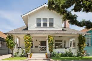 exterior home design los angeles santa monica beach house beach style exterior los