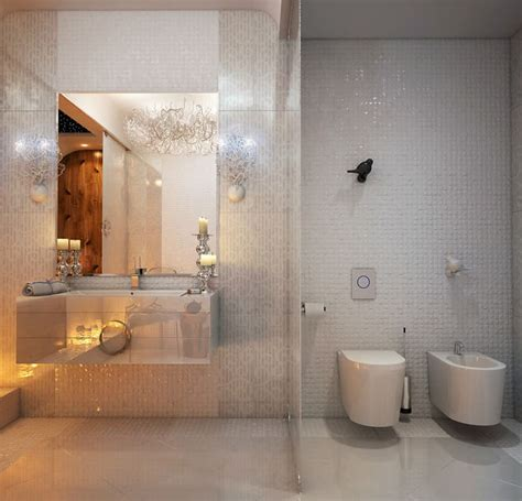 glamorous bathroom ideas glamorous bathrooms bathroom glamorous bathroom wall ideas