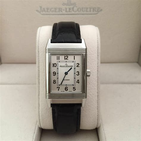 Jam Tangan Brandli Touchscreen Black Original Unisex jual beli tukar tambah service jam tangan mewah arloji original buy sell trade in service