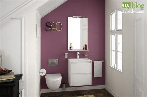 mobili piccoli come acquistare mobili bagno con un click m