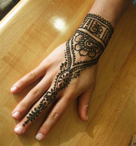 henna design engagement 20 latest engagement mehndi designs sheideas