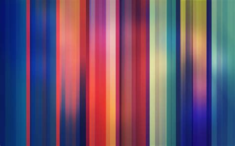 colorful striped wallpaper colorful stripes wallpapers hd wallpapers id 14617