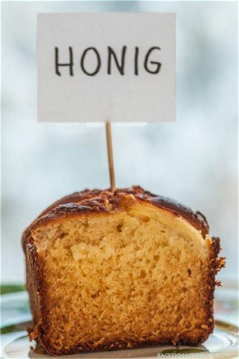 kuchen ohne zucker mit honig backen ohne zucker erfahrungen 2