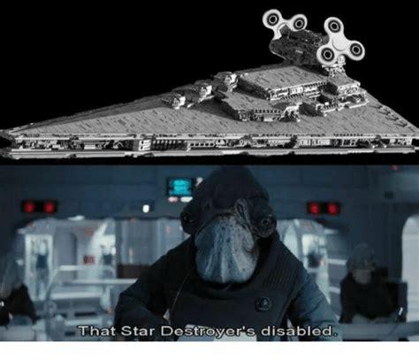 destroyer meme 25 best memes about destroyers destroyers memes