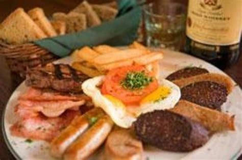 killarney house menu irish mixed grill picture of killarney house restaurant davidsonville tripadvisor