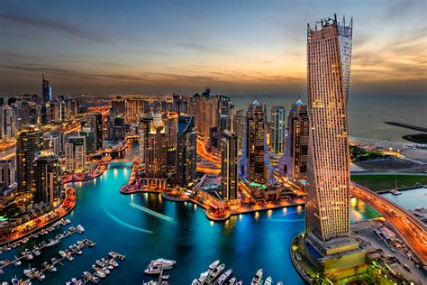 buy a house in dubai are you in preparation to buy residential property in dubai
