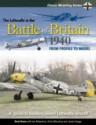 libro the luftwaffe in colour the luftwaffe on the eastern front 1943 5 storia militare panorama auto