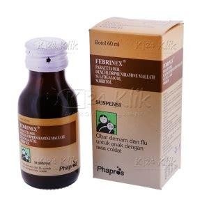 Lactulax Syr 60ml X 3 Botol jual beli febrinex syr 60ml k24klik