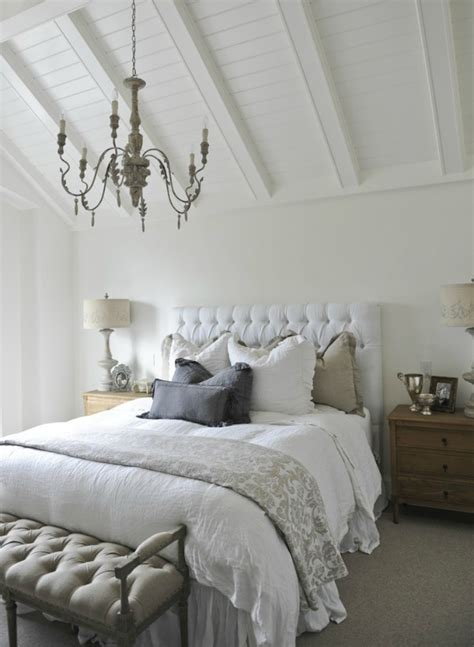 beautiful taupe white bedroom bedroom pinterest what color is taupe and how should you use it