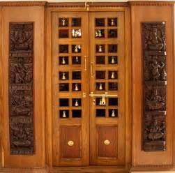 Room Door Design wood design ideas latest pooja room door frame and door