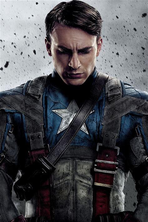 captain america wallpaper hd portrait 画像 キャプテン アメリカ iphone スマホ壁紙 キャプテン アメリカ ウィンターソルジャー naver まとめ