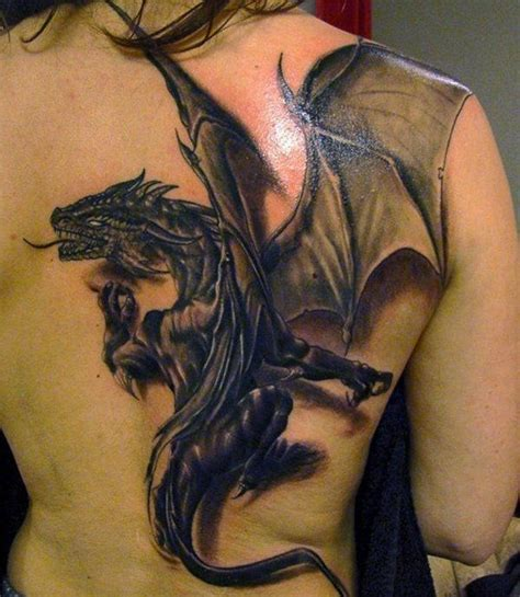 3d animal tattoo designs 3d animal design jpg imagem jpeg 600 215 691