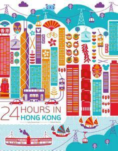 graphics design hong kong 1000 images about hongkong on pinterest hong kong city