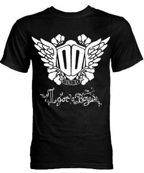 Kaos We Are The Generation by Snsd I Got A Boy T Shirt S M Town Merchandise Shop