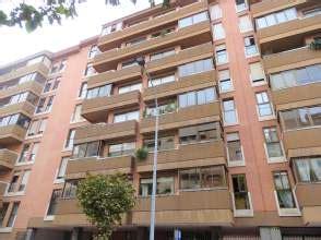 pisos venta parquesol pisos y apartamentos en parquesol valladolid capital