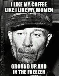 Ed Gein Memes - 17 best images about serial killers on pinterest chi