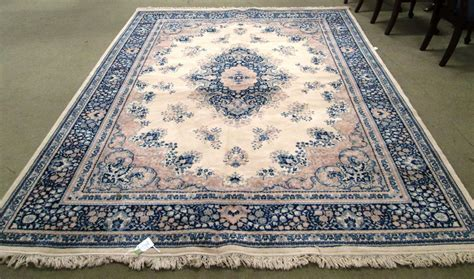 8x12 Area Rugs 8x12 Area Rug Delmarva Furniture Consignment