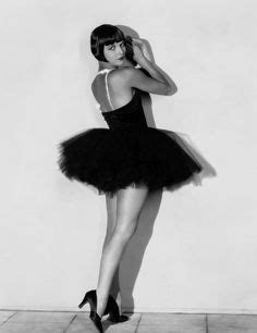 68 Best 1920s bob haircuts images | Louise brooks, Silent