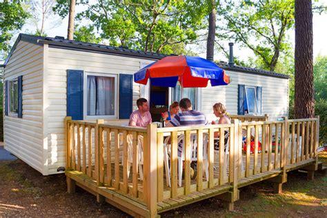 mobile home holidays uk mobile homes canvas holidays