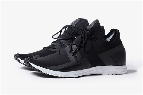 Harga Adidas Y3 Qasa High Original adidas y3 original soldes adidas y3 original chaussures