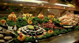 buffet in mesquite river hotel and casino in mesquite hotel rates