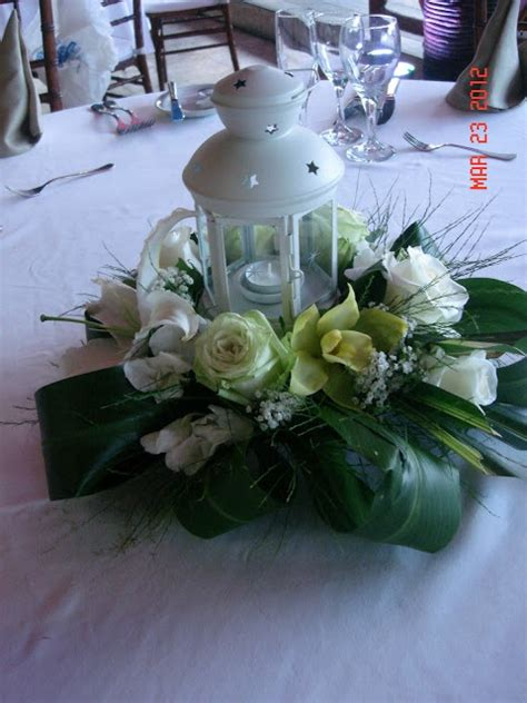 centerpieces for rehearsal dinner centerpieces rehearsal dinner wedding