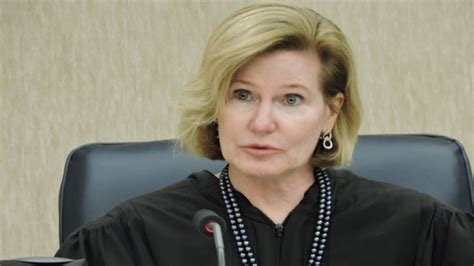 How Can A Judge Be Removed From Office by Former Broward County Judge Disbarred For Conduct As