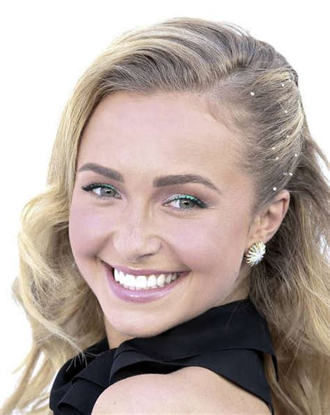 hayden panettiere tattoo removal hayden panettiere misspelled removed ok