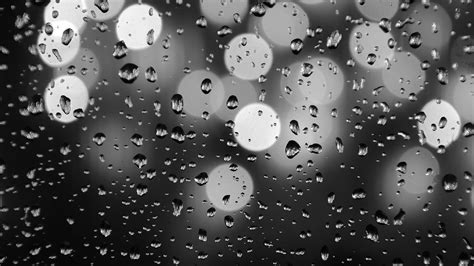 wallpaper dark rain rain on window wallpapers wallpaper cave