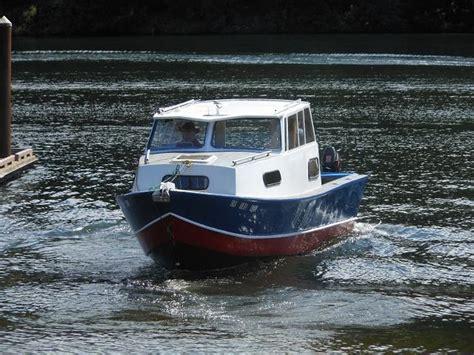 flat bottom boats for sale in alaska great alaskan boat plans dark paint on wood drift boats