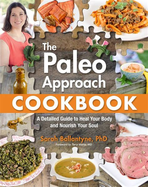 the paleo healing cookbook nourishing recipes for vibrant health books plantain apple fritters recipe and my review of the