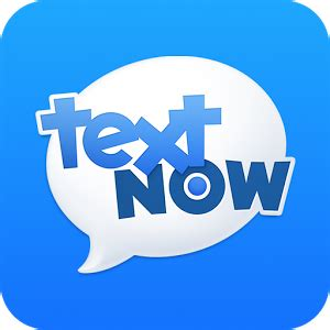 Search On Textnow Textnow Free Text Calls Android Apps On Play