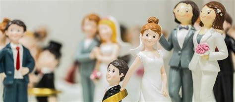 decoration de mariage a prix discount le mariage