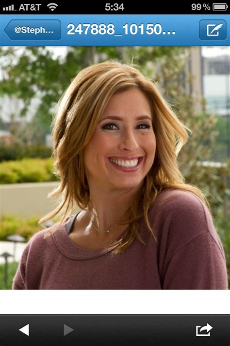 weather channel blonde stephanie abrams the weather channel meterologist twc